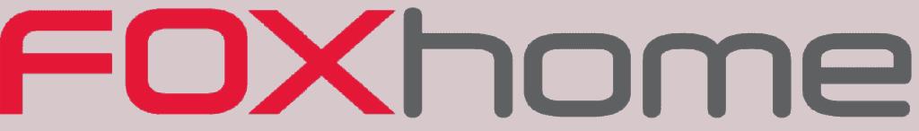 לוגו פוקס הום